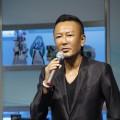 Toshihiro-Nagoshi-SEGA-Speech