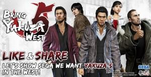 Yakuza5west