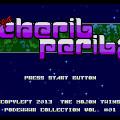 perils-demo001