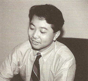 KotaroHayashida