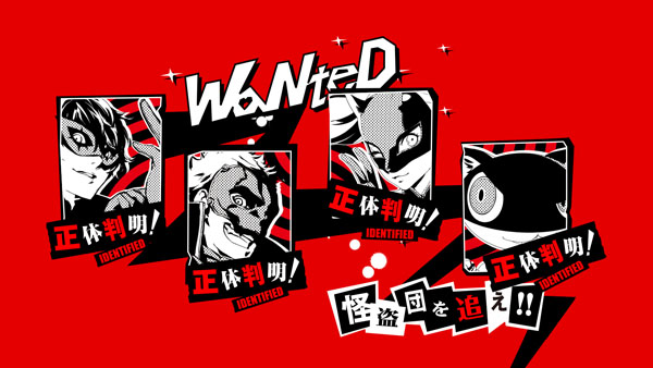 P5-Character-Details