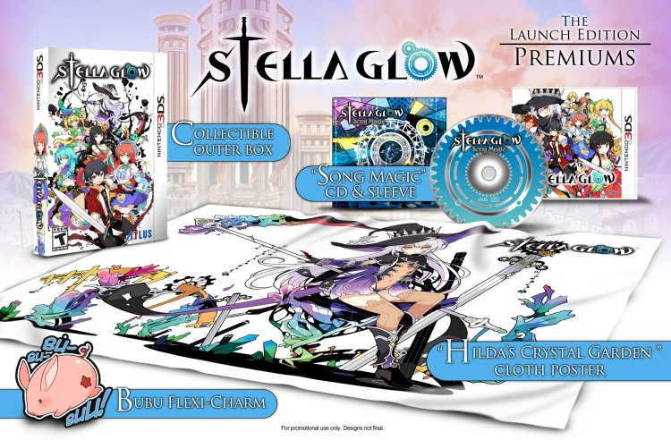 Stella-Glow-Dated-Nov-17-NA