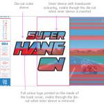 SuperHangOnVinyl3