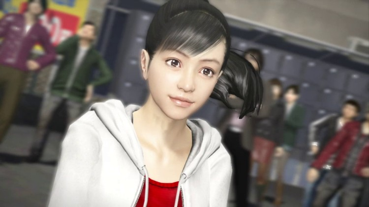 HarukaYakuza5