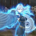 Valkyria_Chronicles-1