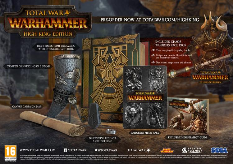 WarhammerTotalWarHighKingEdition