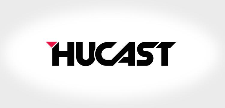 hucast