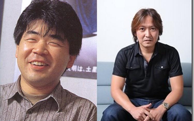 Akinori Nishiyama Net Worth