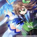 Hyperdimension-Neptunia-VS-Sega-Hard-Girls-Dream-Fusion-Special_2015_11-12-15_005