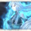 VC_Selvaria_Story1