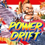 power-drift-1
