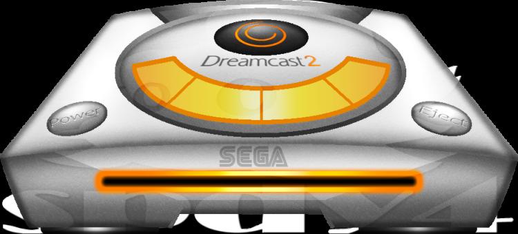 dreamcast_2_console_concept_by_spdy4-d62wzsk