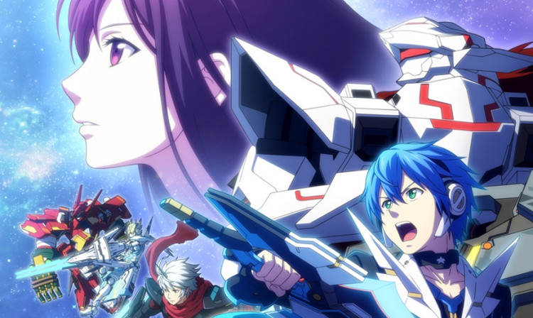 phantasy-star-online-2-the-animation-sentai-filmworks