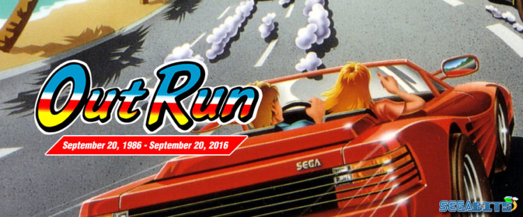 Outrun30thAnniversary