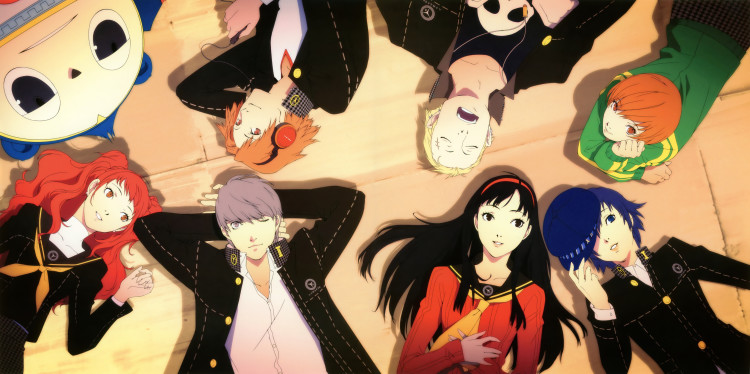Persona_4_investigation_team_2
