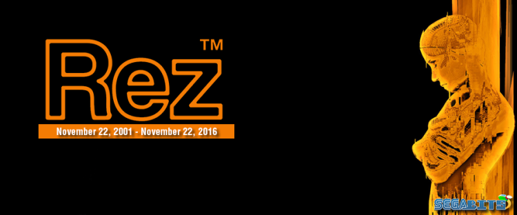 REZ15thAnniversary