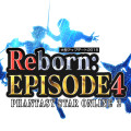 Reborn-Episode-4-Logo
