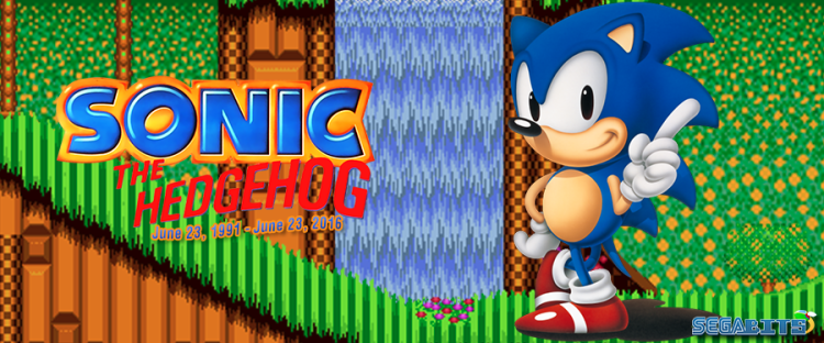 Sonic25thAnniversary