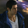 Yakuza-6-Demo-Gameplay_01-25-16