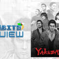 Yakuza5Review