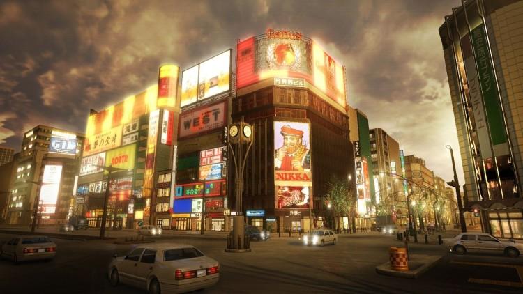 Yakuza5Screenshot12