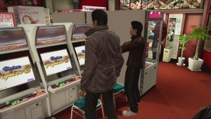 Yakuza5Screenshot8