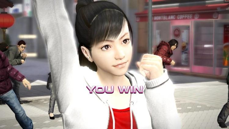 Yakuza5screenshot5