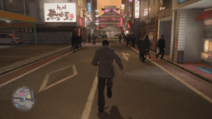 Yakuza5screenshot7