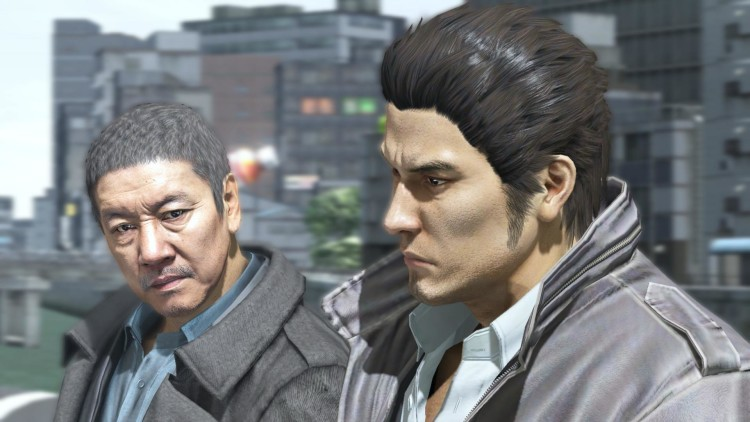 Yakuza5screenshot9