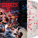 Cover_and_Vinyl_Smoke_and_Splatter