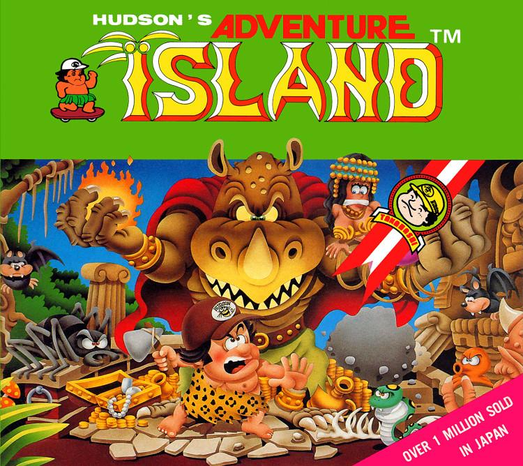 2361114-nes_adventureisland
