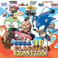 sega3dclassicscollection
