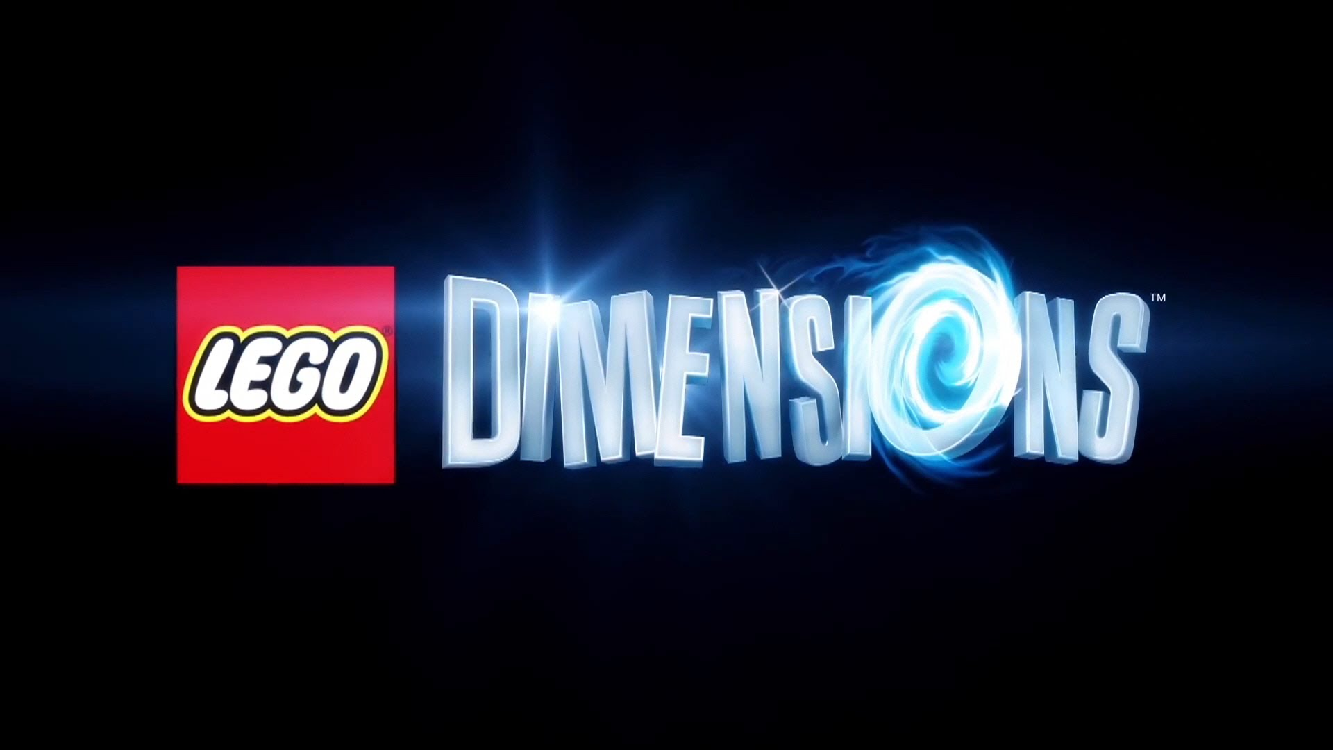 Rumor Sonic The Hedgehog Coming To Lego Dimensions Segabits 1 Source For Sega News