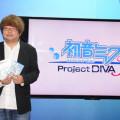 Miku-Manager-PS4-Famitsu