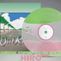 OutRunVinylLimitedEdition