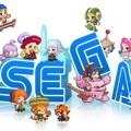 SEGA-Blast-Heroes