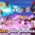 SEGA-Blast-Heroes-Screenshot-3
