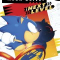 Sonic-Mega-Drive-Next-Level-cover