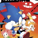 Sonic-Mega-Drive-cover