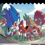 Sonic-Mega-Drive-preview-1