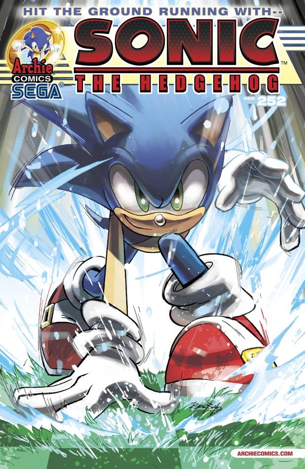 Sonic_252