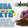 WonderBoy The Dragons Trap