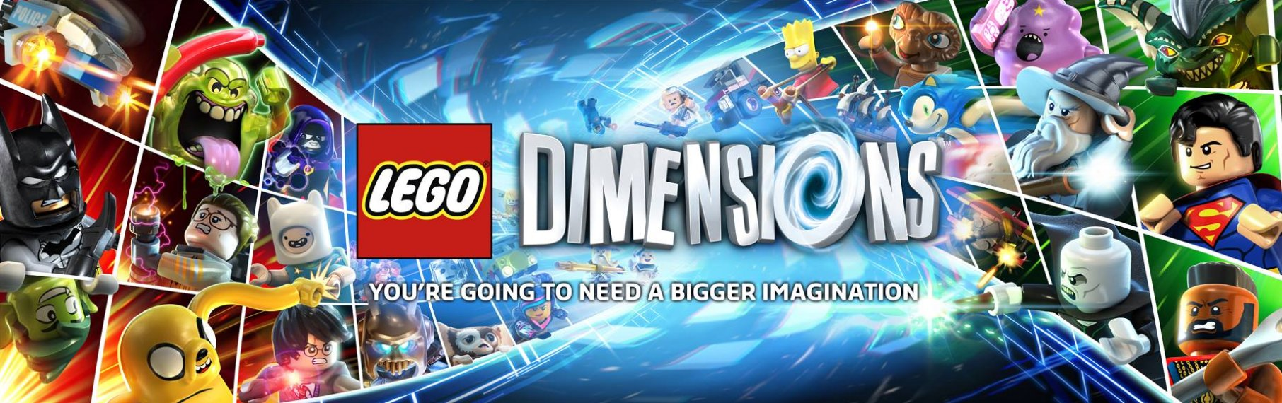 sonic the hedgehog heading to lego dimensions segabits 1 source