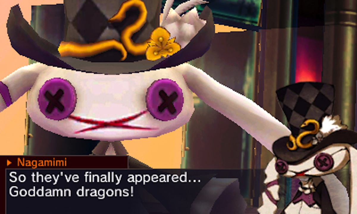 7th_Dragon_III_Code_VFD_Screenshot_010