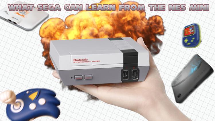 NintendoMini