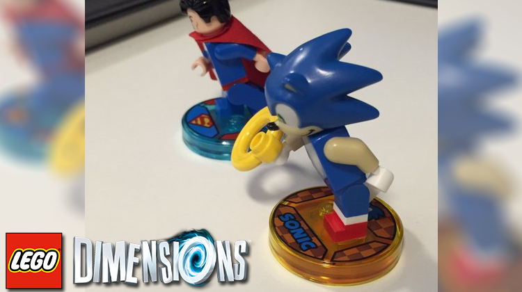 SonicLegoDeminsionsfeat