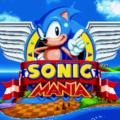 SonicMania00_1469195429