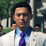 Yakuza-6_2016_07-26-16_008