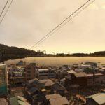 Yakuza-6_2016_07-26-16_020