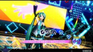 Hatsune-Miku-Project-Diva-X_2016_06-19-16_008